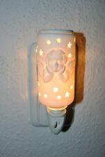 elektrisches Nachtlicht Lovely Angel