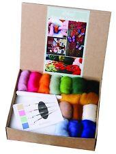 Ashford Needle Felting Starter Kit. Is