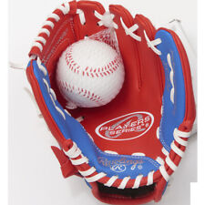 """Rawlings Pl91Sr-12/0 Players 9"""" Youth Right Hand Softball Glove"""