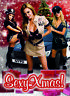 Sexy Xmas Adventskalender Woman Police, NYPD Erotik-Schokoladenadventskalender#8