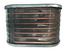 Evaporator Coil Coolers ER-85(1pc)
