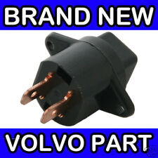 Volvo 200, 240, 260, 700, 740, 760, 900, 940, 960 M46 Overdrive Selection Switch