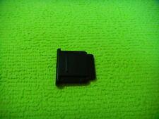 Genuine Sony Nex-6 Hot Shoe Cover Parts For Repair