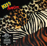 Kiss - ‎Animalize Vinyl LP Mercury 2014 NEW/SEALED 180gm
