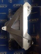 Protection radiateur CRD KTM EXC 250F 08/10