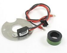 Ignitor Ignition Points Conversion for AutoLite IAD-4008 Jeep Willys 4 Cylinder