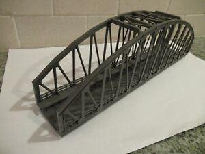 MARKLIN HO ARCHED BRIDGE # 74636, A bogenbrucke, 14-3/16 inches long