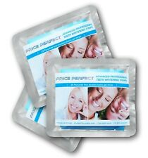 28 Teeth Whitening Strips Home Tooth Whitestrips Bleaching Professional Effect