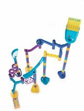 Marble Run MARBLEWORKS® Starter Set by Discovery Toys