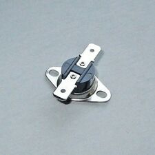 Dometic RV Refrigerator Fan Thermostat Thermal Switch repl 3850306063 3104133016