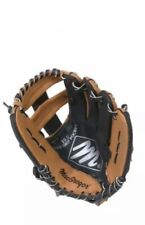 New Youth Tee Ball Glove Mac Gregor 10.5. Left  Handed Glove For Right Handed.