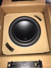 New listing Jl Audio 10W7Ae-3 1-Way 12 In. Car Subwoofer