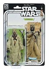Star Wars Vintage Collection NEW * Sand People * C2263 Kenner 6-Inch Figure
