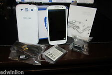 Samsung Galaxy S III S3 T999 16GB White (Unlocked) Smartphone GSM  T-Mobile AT&T