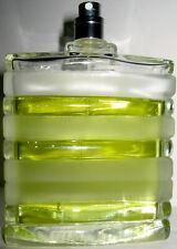 Guerlain *Vetiver* Eau de Toilette Spray 125 ml. 1.Version - Vintage