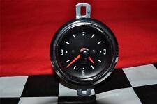 1969 1970 1971 1972 1973 Opel Clock Borg VDO NOS