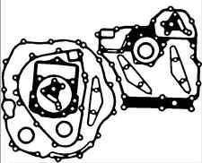 K11 Kawasaki KLF300 Bayou 300 4X4 1996 - 2004 Gasket Set or Kit
