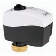 danfoss 082h 8040 AMV 130h elektrische modulierende Betätiger HVAC