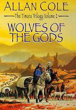 1st Edition Fantasy Hardcover Books