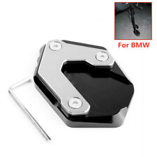 Fit for BMW R1200GS LC Motorcycle Side Stand Kickstand Extension Enlarge
