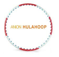 Anion Hoola Hoop 0.74kg Hula JinPoli Weight Fitness Exercise Massage Ball Korea