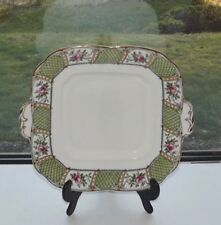 Vintage Original 1900-1919 (Art Nouveau) Date Range Aynsley Porcelain & China