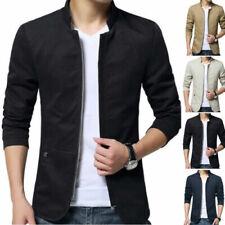 Manteaux, vestes et gilet sans marque, taille M pour homme