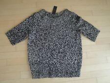 Worthington Women's Short Sleeve Sweater Size: Large $44