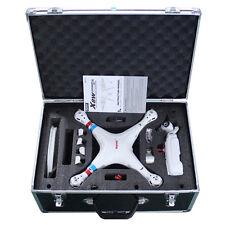 Aluminum Carrying Case Bag For Syma X8 X8W X8G X8SC X8HW X8HG X8PRO X8SW Drone