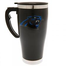 Carolina Panthers Executive Travel Mug Offiziell Merchandise