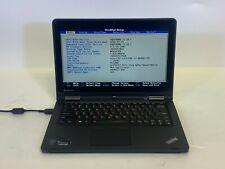 New listing Lenovo Thinkpad - Yoga - Core i7 - 4600U - 2.10Ghz - 256Gb Ssd - 8192Mb (8Gb)