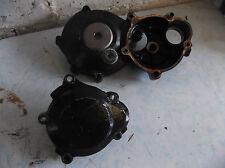SUZUKI GSXR750 SRAD  Starter gear Cover