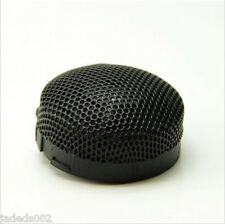 1pcs 4 ohms 60 watts Silk film Car Fever Magnetic Treble Speaker for JBL P25T