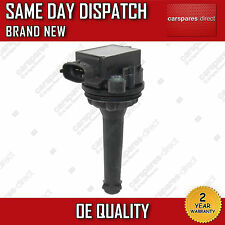 VOLVO S60,C70,S70,S80,V70 IGNITION PENCIL COIL 2000>2010 *BRAND NEW* 9125601