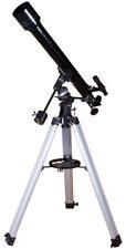 New listing Levenhuk Skyline Plus 60T Telescope