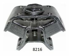 1 PCS Transmission Mount For 1990-1992 Toyota Supra 3.0L