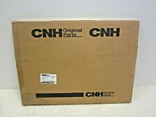 COMMERCIAL TRACTOR / HOLLAND / CNH  E9JL6051BA HEAD GASKET KIT #65-3N