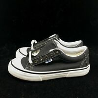 Vans New WMNS Style 29 DX Black Unisex Men's Women's Shoes VN0A3MVIMR2