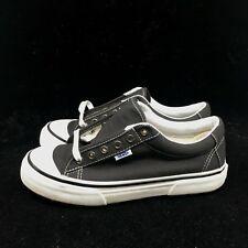 Vans New WMNS Style 29 DX Black Unisex Men's Women's Shoes VN0A3MVIMR2