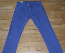 LTC JAPAN RAGS Jeans Homme W 32 - L 32 Taille Fr 42  (Réf # M004)