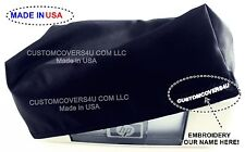 Canon MAXIFY MB5420 PRINTER CUSTOM DUST COVER + EMBROIDERY