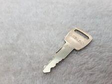NOS New OEM Genuine Kawasaki Key  # 685   1972  H2  S1  H1  27008-042-85