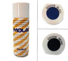 Spraydose Autolack 400ml Nagellack Polyurethan Mono Holz Metalle Lexan