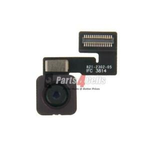iPad Air 2 Back Rear Main Camera Replacement for A1566, A1567
