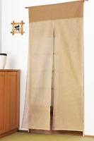 JAPANESE Noren Curtain Long Size  85 x 175cm