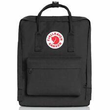 Fjallraven - Kånken Classic Unisex Backpack