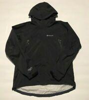 Sprayway Hydro/dry mens jacket L