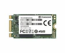 Transcend 420s M.2 120GB M.2 2242 SSD SATA III TLC