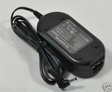 CA-570 AC Adapter for Canon VIXIA HF10 HF11 HF20 HF21 HF100 HF200 FS37 FS40 FS46
