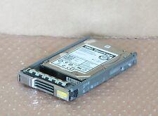 """Dell EqualLogic 2.5"""" 600Gb 10k 6Gbps SAS Hard Drive HDD 0Y4MWH Y4MWH 9TG066-157"""
